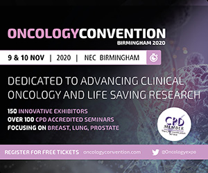 The Oncology Convention 2020