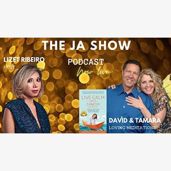 The JA Show (02/16/2021)